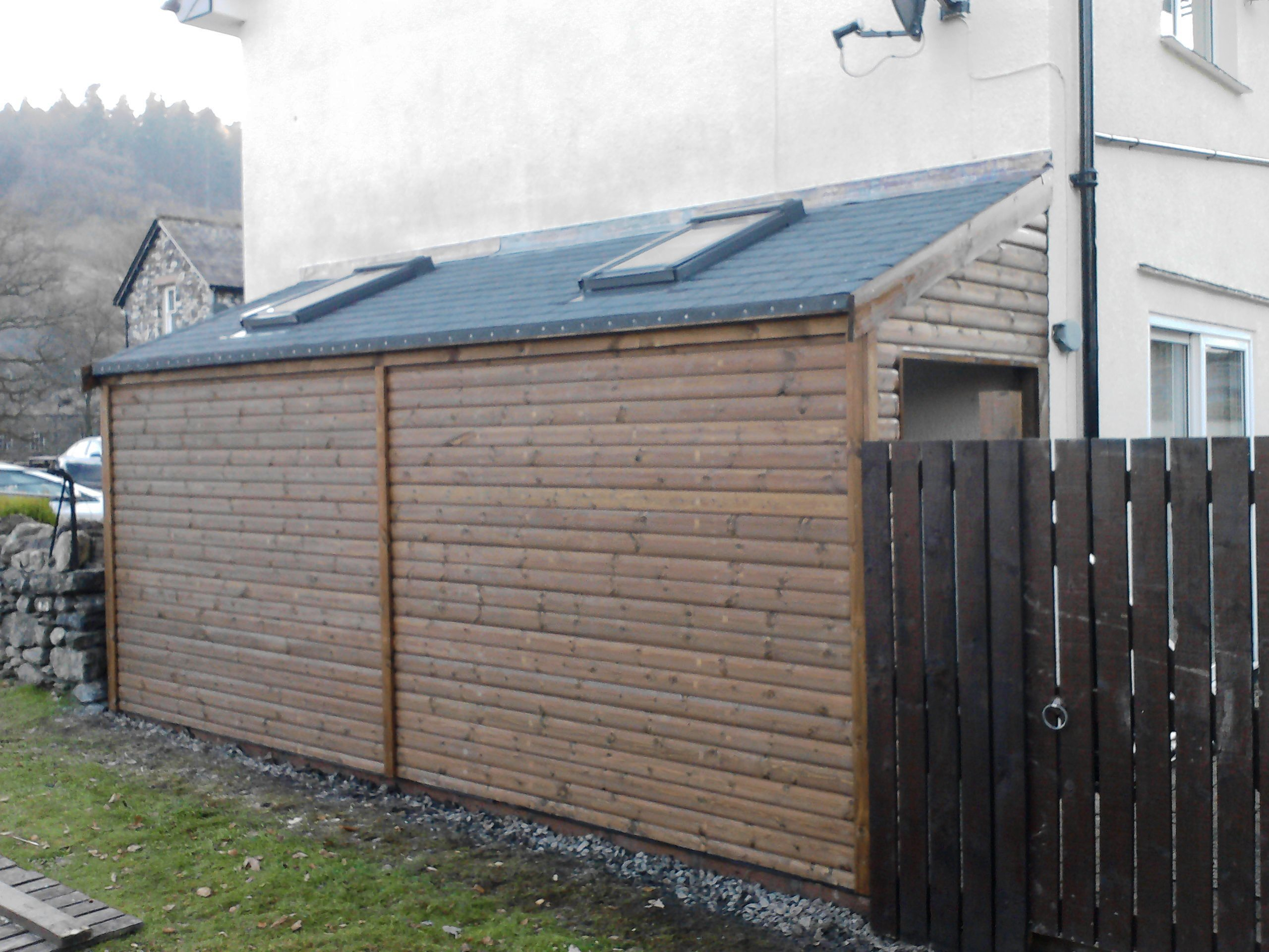 building a lean to shed uk shed manufacturers adelaide