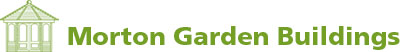 Morton Garden Buildings Ltd | Cumbria | Gazebos | Garden Offices | Greehouses | Garages | Summerhouses | Garden Sheds